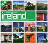 The Beginner's Guide to Ireland