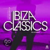 The Very Best of Ibiza Classics