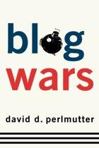 Blogwars