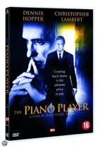 Piano Player (dvd)