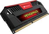 Corsair Vengeance Pro 16GB DDR3 1600MHz (2 x 8 GB)