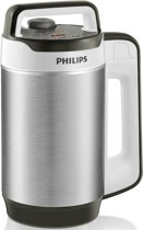 Philips Avance HR2202/80 - Soepmaker