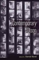 Contemporary Olson