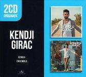 Kendji/Ensemble
