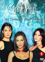 Charmed - Seizoen 3
