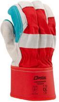 Opsial werkhandschoenen handskin Texas universeel
