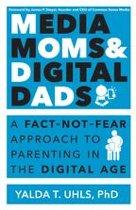 Media Moms & Digital Dads