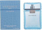 Versace Eau Fraiche Deodorant Spray 100 ml