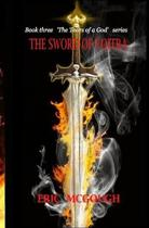 The Sword of Voitra