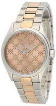 Horloge Dames Furla R4253101520 (35 mm)