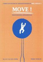 Move! MBO niveau 2