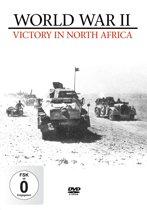 World War II Vol. 5 - Victory in North Africa