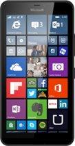 Microsoft Lumia 640 XL - 8GB - Zwart