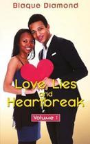 Love, Lies and Heartbreak