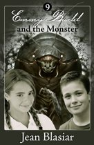 Emmy Budd and the Monster