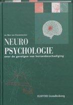 2 neuropsychologie