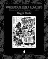 Wretched Faces
