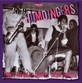 R&B Humdingers Volume 14