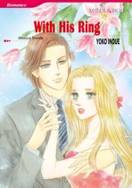 WITH HIS RING (Mills & Boon Comics)