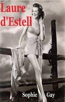 Laure d'Estell