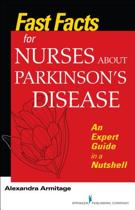 A Practical Guide to Parkinson's Disease