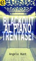 Blackout al piano trentasei (eLit)