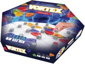 Vortex Exclusive