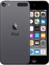 Apple iPod touch 32GB MP4-speler Grijs