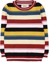 4funkyflavours Gebreide trui/sweater/vest - Wish That You Were Mine - Maat 98-104