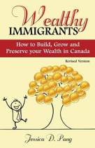 Wealthy Immigrants