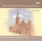 Complete New English Hymnal, Vol. 7