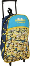 Babygoodies Minions Trolley