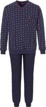 Robson pyjama heren
