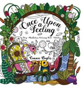 Once Upon a Feeling