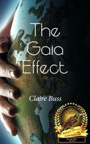The Gaia Effect