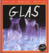 Materialen - Glas
