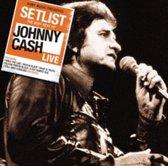 Setlist: The Very Best Of John