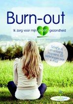 Ik zorg voor mijn eigen gezondheid - Burn-out