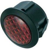 BIO-UV indicatielamp voor UV10/20/30/40