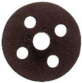 Makita 165364-0 Kopieerring 24mm.