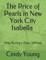 The Price of Pearls in New York City Isabella