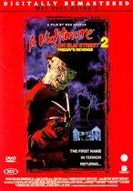 Nightmare On Elm Street 2, A