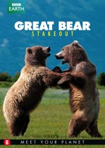 BBC Earth - Great Bear Stakeout