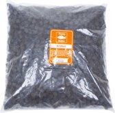 Tasty Baits Halibut Pellet | 10 kg | 16mm