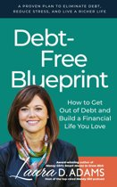 Debt-Free Blueprint