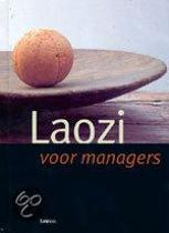 Laozi voor managers