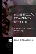 Mestizo/a Community of the Spirit