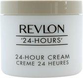 Revlon 24H Cream - 125 ml - Dagcrème