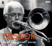 Fessor And The Great Ones