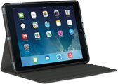 Big Bang Impact-protective thin and light case For iPad Air - FORGED GRAPHITE -N/A - EMEA
